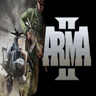 Download Arma 2: Operation Arrowhead