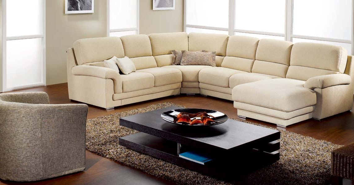 Living Room Furniture Sets In Nigeria Store Price In Lagos Abuja Port Harcourt