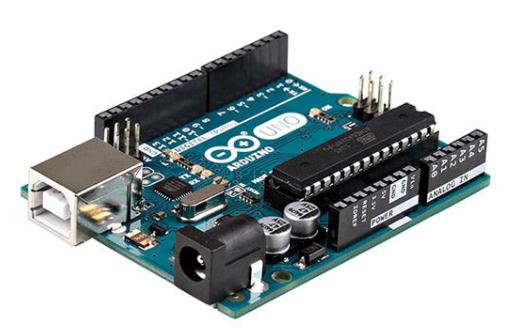 Arduino Uno DIY – Mendesain Arduino Sendiri