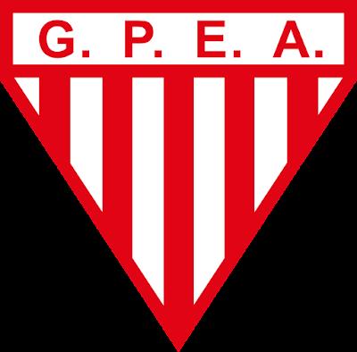 GINÁSIO PINHALENSE DE ESPORTES ATLÉTICOS