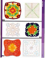 revistas-crochet-para-descargar-gratis