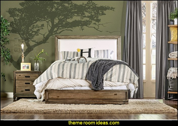 Decorating Theme Bedrooms Maries Manor Bedrooms