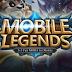 Cara Mendapatkan Diamond Mobile Legends, Bisa Dapat Harga Murah Juga