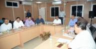 delegation-of-all-parties-will-meet-monitoring-committee