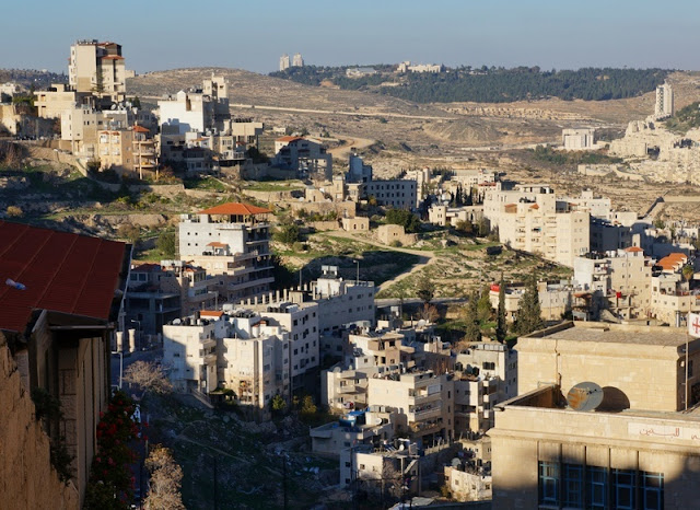 Belém Palestina