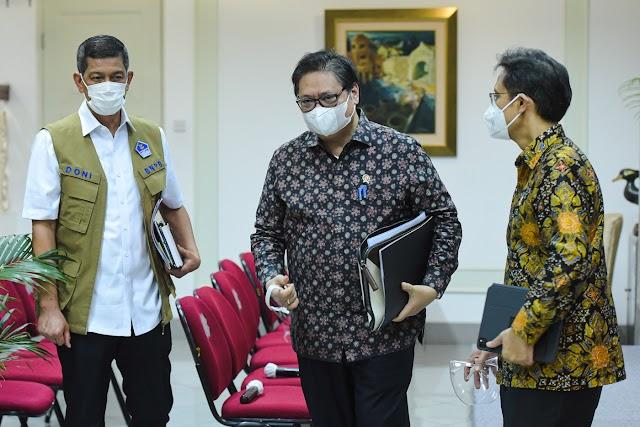 7% Masyarakat Indonesia Masih akan Tetap Mudik  di Hari Raya IdulFitri 2021