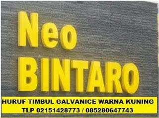 http://huruftimbulkontraktor.blogspot.co.id/