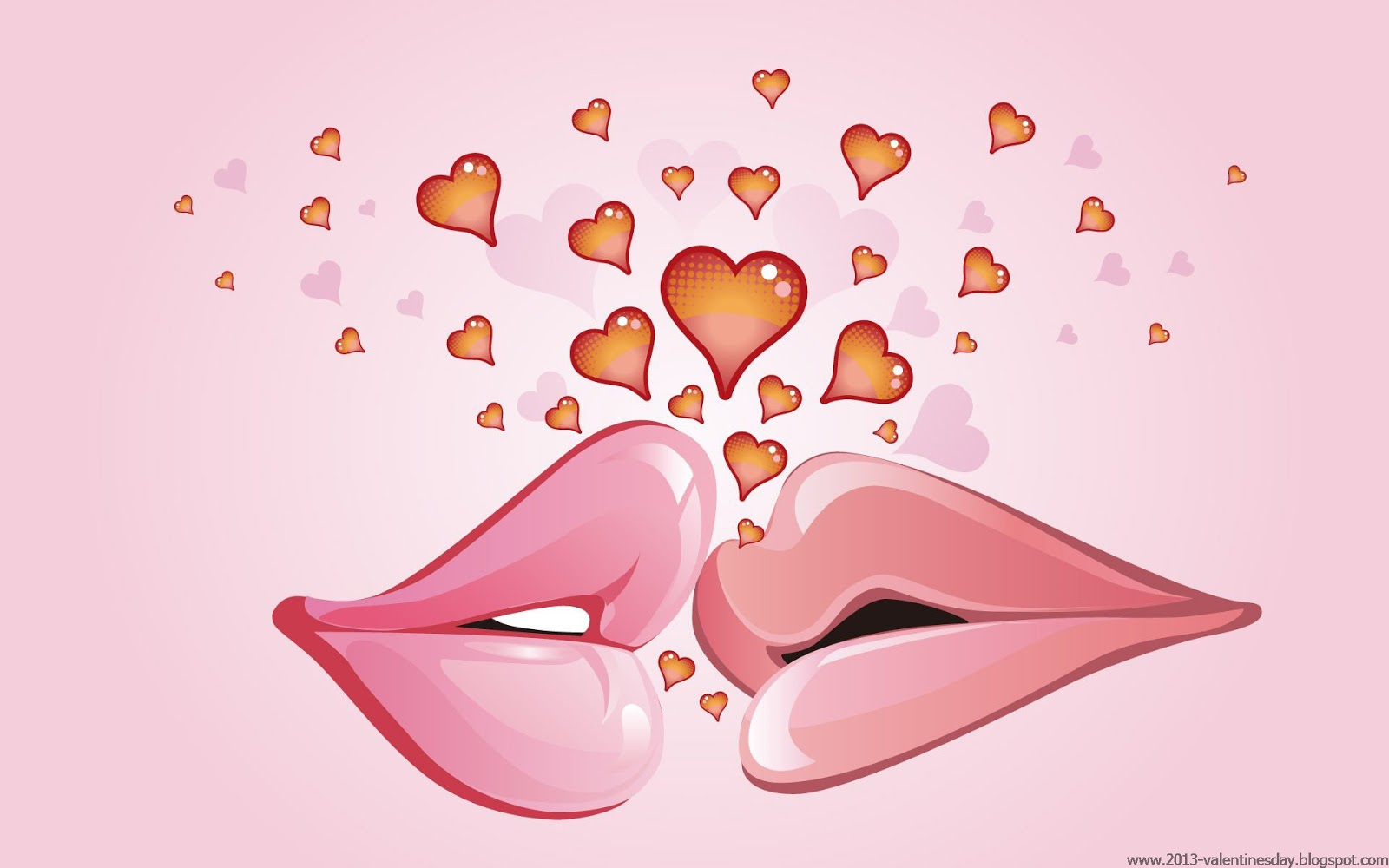 valentines day hd wallpapers images picture collection