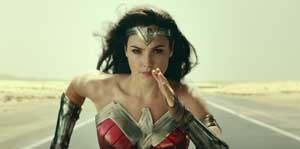 Wonder Woman 1984 Full Movie Download in Hindi FilmyMeet