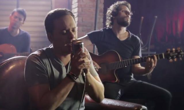 """""""Grandes Coisas"""": assista ao novo clipe de André Valadão"""