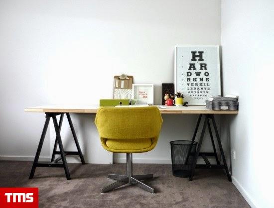 Desain+Ruang+Studio+Kerja+yang+Kreatif+(10)