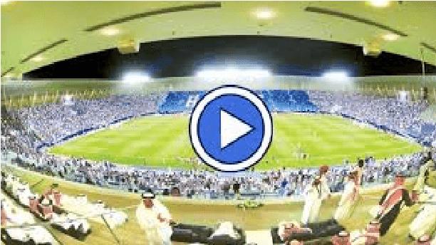 شاهد مبارة هولندا وفرنسا كأس العالم للشباب بث مباشر من هنا