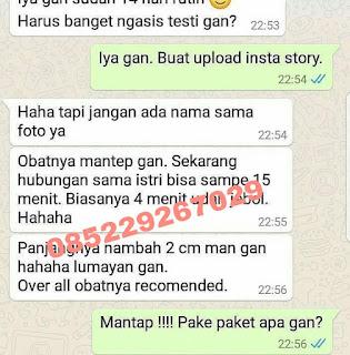 Hub. Siti +6285229267029(SMS/Telpon/WA) Jual Obat Kuat Herbal Kulonprogo Distributor Agen Stokis Cabang Toko Resmi Tiens Syariah Indonesia