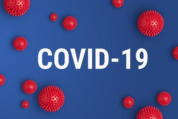 Todos os 223 municípios paraibanos confirmam casos de Covid-19