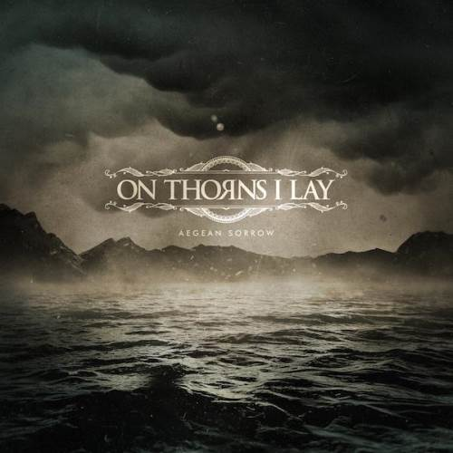 "ON THORNS I LAY: Video για το νέο κομμάτι ""Erevos"""