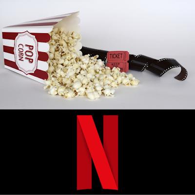 5 Grandes Filmes Originais Netflix - Parte 3