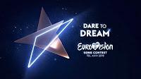 גמר אירוויזיון 2019 לצפייה ישירה • שידור חי ישיר