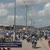 Paquetá Calçados demite trabalhadores em Ipirá, após pedido de recuperação judicial