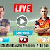 Hyderabad (SRH) vs Kolkata (KKR), 3rd Match. IPL 2021, Sunrisers Hyderabad opt to bowl, check the playing XI