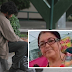 Plantea regidora del PRI de Tecamachalco inyección letal para acabar con indigentes (AUDIO)