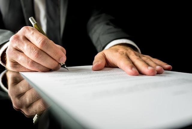 Decreto reserva 60% de cargos de alto escalão para servidores efetivos