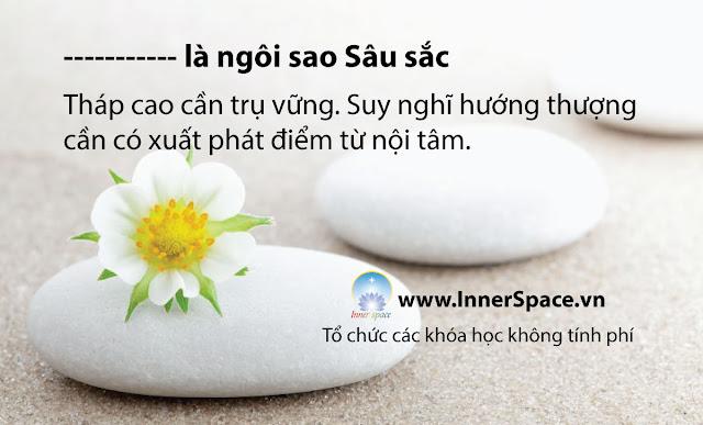 TOI-LA-NGOI-SAO-BINH-YEN-SAU-SAC