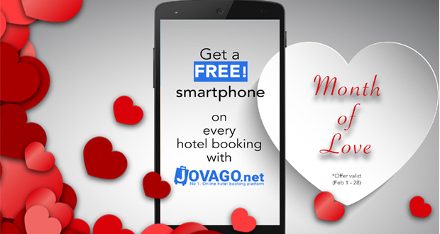 When-booking-a-hotel-jobhagote-match-Smartphone