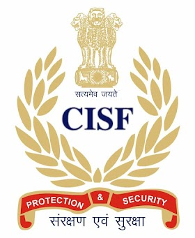 CISF ASI Recruitment 2021 For 690 Posts