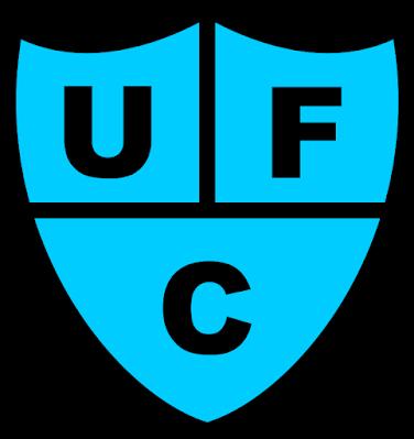 UNIÓN FÚTBOL CLUB (ALCARAZ)