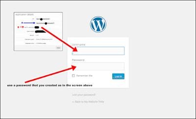 Panduan Instalasi Wordpress.org di cPanel Hosting ID Hostinger