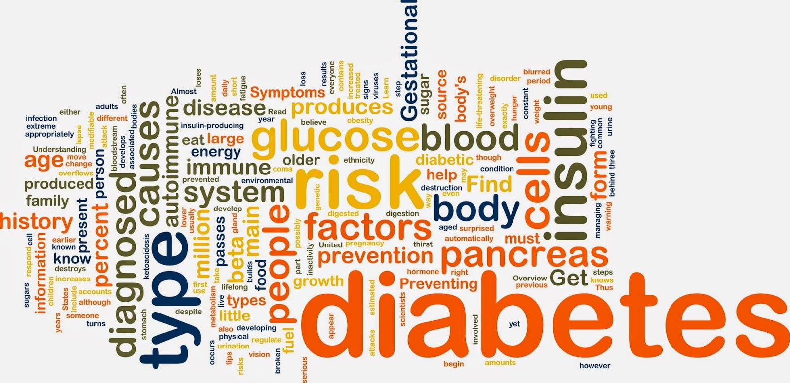 Ketahuilah-Perbedaan-Diabetes-Tipe-1-dan-Diabetes-Tipe-2