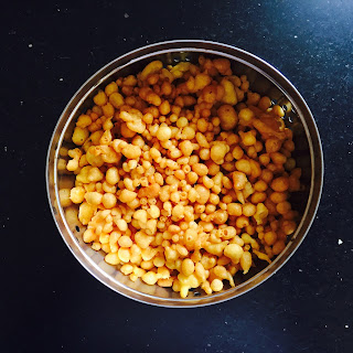Boondi-k-Laddoo-recipe-step-9