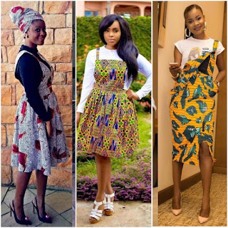 fashion essay,fashion style,fashion dress,fashion design,fashion trends,instyle fashion,fashion 2019,fashion men,jumia women's clothing,jumia fashion clearance,jumia clothes and shoes,buy cheap clothes online in Nigeria,dressing style for female,jumia short gown,dinner gowns on jumia,latest nigerian fashion styles,african fashion styles,african fashion 2018,african fashion dresses pictures,latest african fashion dresses,african designs for women's clothing,latest african fashion dresses 2019,beautiful african dresses,african fashion 2019