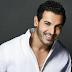 Pelancaran 'Force 2' Ditunda Kerana Perkahwinan Salman Khan