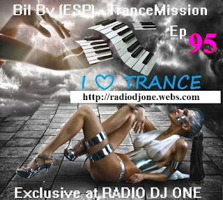 Show in trance with Bil Bv