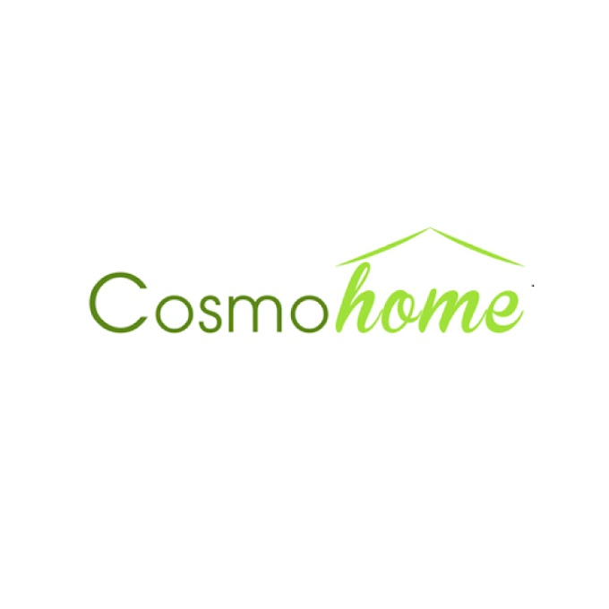 cosmohome.gr