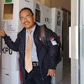Dukung Pencegahan Corona, KPU Luwu Utara Nonaktifkan Sementara Anggota PPK