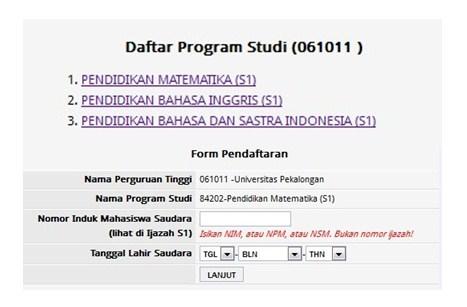Jadwal Lengkap Rekrutmen SM-3T Angkatan VI Beserta Cara Pendaftaran