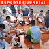 Joguinhos: Futsal masculino de Jundiaí vence pela 2ª vez na 2ª fase