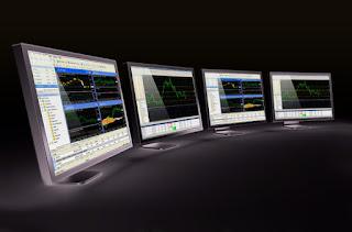 Software trading saham yang wajib anda miliki