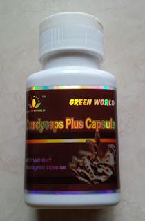 Obat Herbal Batuk Rejan Yang Dijual Di Apotik