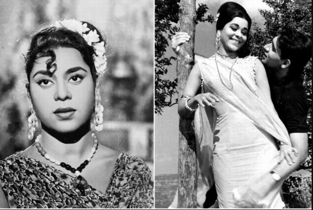 actress kumkum dies at 86
