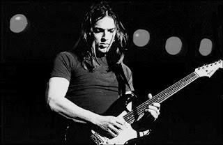 gitaris terbaik dunia dan sepanjang masa