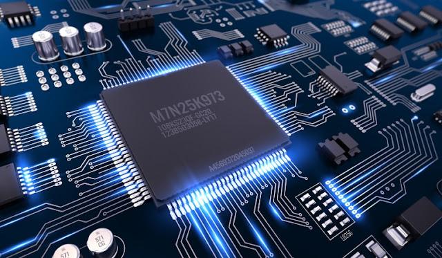 Pengertian SOC (System on Chip) di Smartphone, Berbeda Dengan Prosesor Ternyata