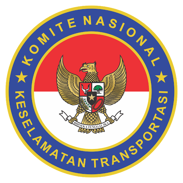 logo knkt