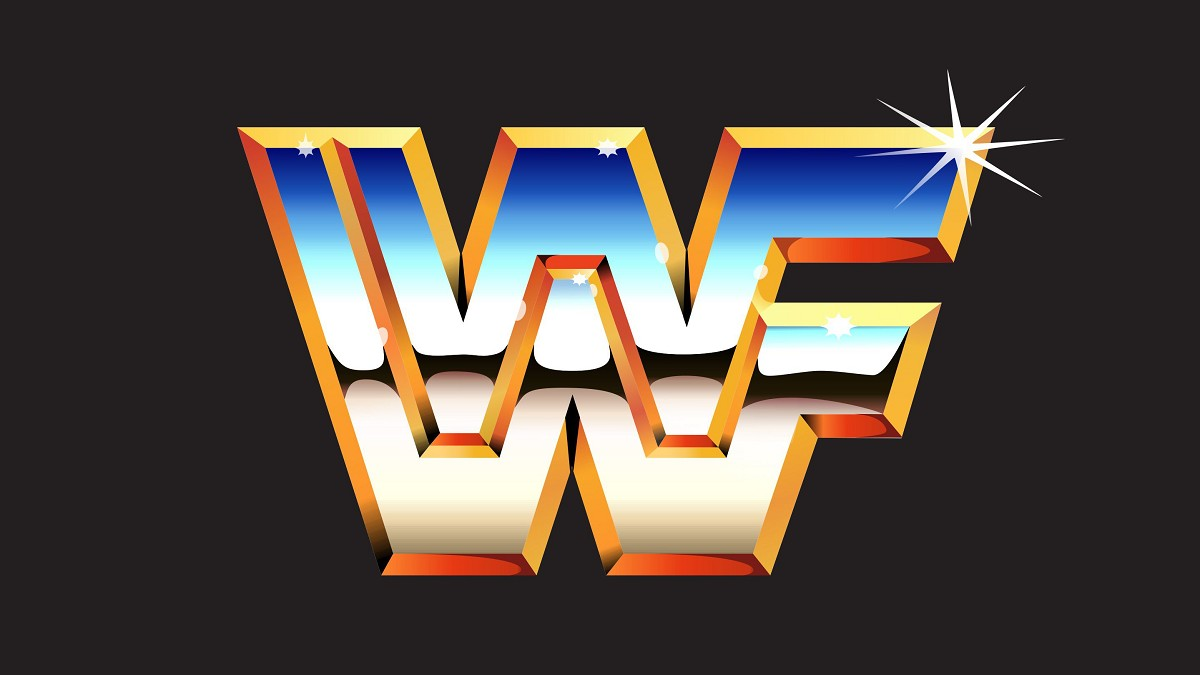 "Nova empresa registra a marca ""World Wrestling Federation"""