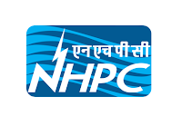 National Hydroelectric Power Corporation (NHPC) Recruitment For 26 Trade Apprentice Vacancies - Last Date: 1st Oct 2020