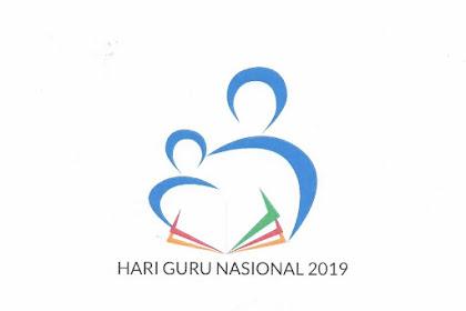 [REVISI] Tema dan Contoh Susunan Upacara Bendera Peringatan Hari Guru Nasional (HGN) 2019