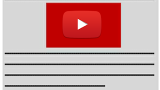 deskripsi youtube