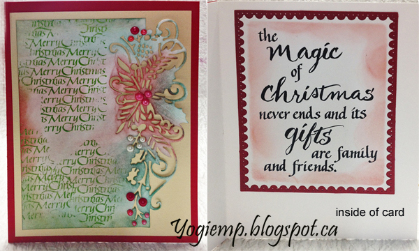 http://www.yogiemp.com/HP_cards/MiscChallenges/MiscChallenges2019/Oct19_SideFoldPoinsettiaBorder_MerryChristmasBkgrd_TheMagic.html